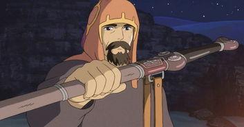 海贼王 赤犬原型,影星菅原文太去世