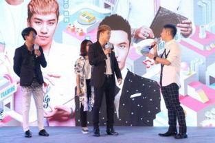 加油 美少女 将播 BIGBANG胜利献导师首秀