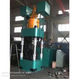 5、技术参数:   型号:Y83-2500   压力:250吨   饼块直径:Φ80-Φ100 ...