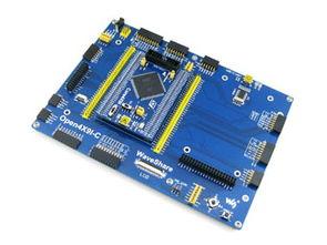 STM32 Cortex M4开发 板 Core 429I