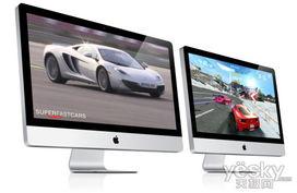苹果一体机怎么装win7系统