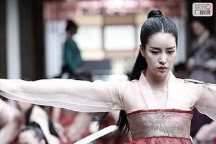 ...全裸拍情色片 林智妍上位图曝光