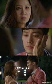 ...年韩国SBS的水木剧塑造了一对对赏心悦目,广受追捧的情侣档.从...