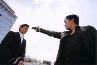 巨乳美原咲子香港电影今时不同往日 是你变了