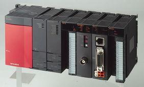 三菱PLC代理,深圳三菱PLC代理-工业自动化装置 供应信息