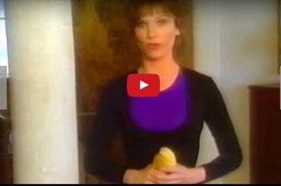 ...得20世纪70年代末的情景喜剧《出租车》的具体细节,但女演员玛丽...