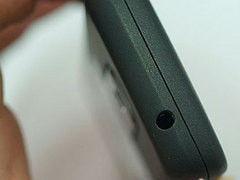 ...DMA版英雄 沈阳HTC Hero200售1350元