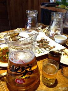 喝酒图片大全-看 舌尖上的中国 变嘴馋,搜索北京身边的美食