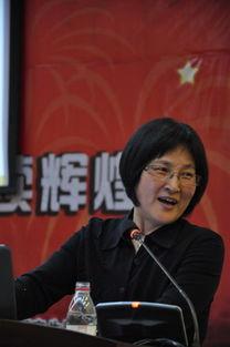 广告学界 业界知名人士参加第四届大广赛校园推广活动