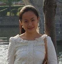 刘巧照片资料 系范悦另一情妇 图 新闻热点图片 美女 美图 闽南图集 -...