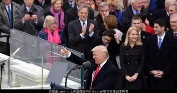 中美服务贸易额超过1000亿美元,美方对华保持顺差-刚击败了俄罗斯 ...