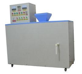 洗发水设备 洗发水机器 洗发水生产设备