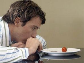 男人吃什么食物壮阳效果好