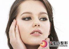 做眼睛 手术 的 双眼皮禁止 注意有哪些 武汉伊