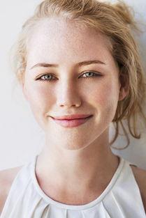 20-25岁-20至40岁女人易犯的护肤错误