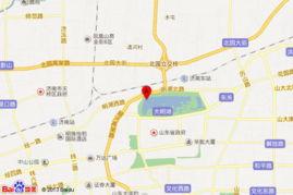 李长吉 章丘市圣井镇二号煤矿 拉销网