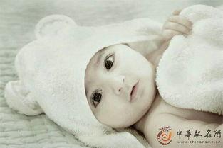 ...男女宝宝起名 100个吉祥有寓意的宝宝名字大全
