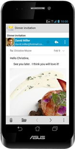 Android开发学习:[11]仿QQ登录界面