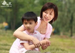 包妈妈的心儿子的爱——方肠火腿面