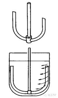 怎样选择反应釜搅拌器