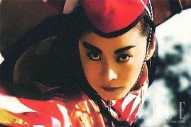 蛇女尿道口吞人本子-为男时气宇不凡,为女时妩媚缠绵,这位华语影坛的第一美人就是在息...