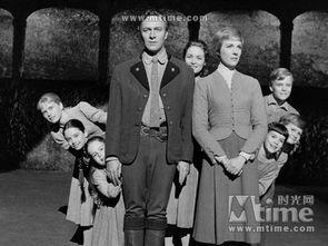 德上校携英女王演托尔斯泰夫妇 最后一站 德国版预告片欣赏 最后一站