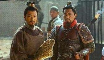 不小,只是那些奸臣们不想让他们好过.这十二个正将中,宋江、卢俊...
