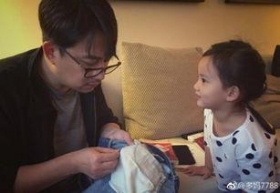 午,黄磊发文示爱妻子孙莉,一个爱心的表情传递出了浓情蜜意,让网...