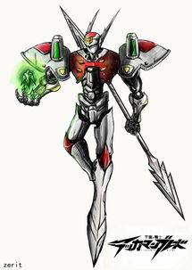 【雷霆战机】(宇宙骑士版)最新装备搭配攻略