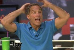 黑界知名新秀苏白-...近日,来自美国著名八卦网站TMZ的报道称,快船队名将布雷克-格里...