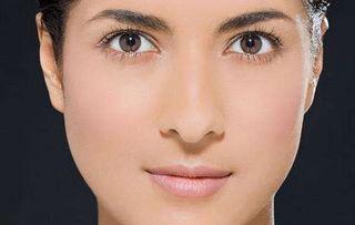 面部皮肤过敏怎么办自救