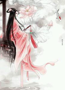 化出韩剧女主角般的清透裸妆精