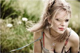 ...、注意一些模特拍摄姿势的细节.-美女写真十大纪律