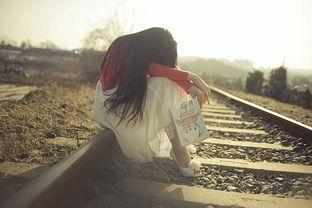 唯美的句子说说心情 小说中的唯美句子