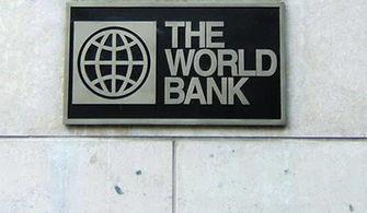 adbbank-世界银行示好亚投行 愿共享发展经验