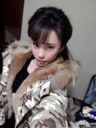 爱情公寓4 刘萌萌抢镜 生活照曝光