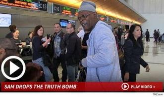 们.日前,著名演员塞缪尔-杰克逊接受记者采访,他表示科比将无法...