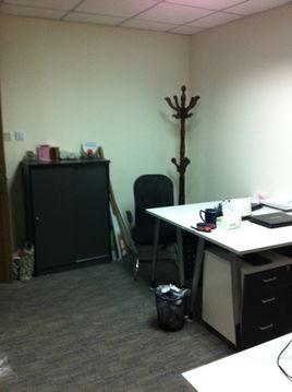 出租小户型办公室,公司注册地址