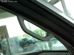 ... Faloo.com -P5WDG2 WS 主板 图片