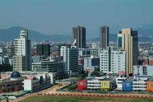 圆山新城基础设施项目BT融资建设框架协议签订