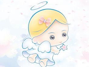 关于天使的朋友的故事 有关天使的朋友的故事