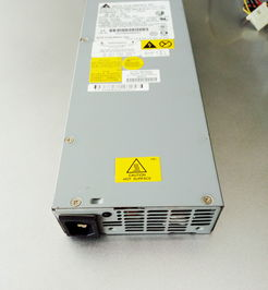 ...W服务器工控机电源