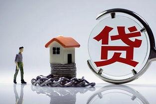 ...深圳,包括南洋银行、平安银行、邮储银行等都暂停了房贷业务.-...