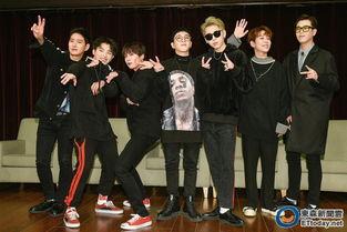 挚a `owo摊k _\-Block B昨(8日)抵达台湾后,就到演唱会会场台大体育馆进行彩排,...