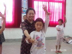 我的教师生活 寻找最美乡村教师 中国网络电视台