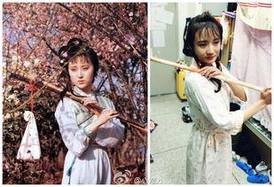 艹电影-近日,四川农业大学一个女生宿舍的姑娘们玩起了低成本cosplay,她...