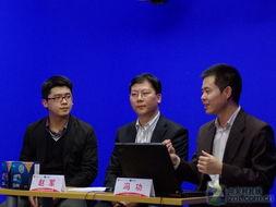 产品,中国用户什么时候才能接受和有一个非常好的购买时间?