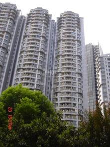 耀江国际广场公寓周边配套服务 -耀江国际广场公寓小区租房,三室...