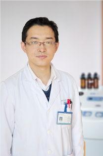 ...助之人 记优秀青年医生刘宏刚 -南京同仁医院
