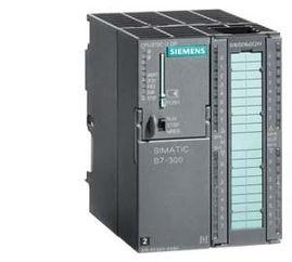 西门子S7 300CP340通信模块代理商